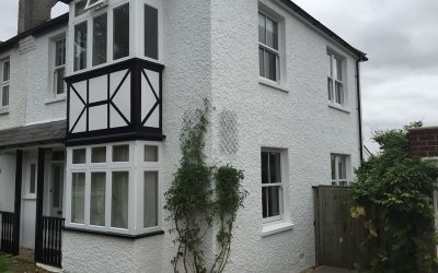 House Painting In Buckinghamshire