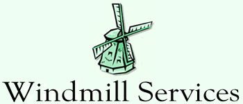 Windmill Services