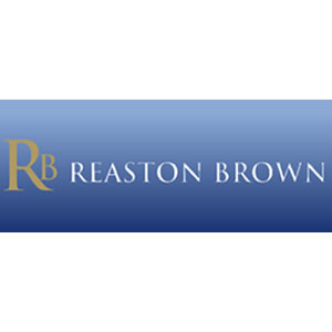 Reaston Brown