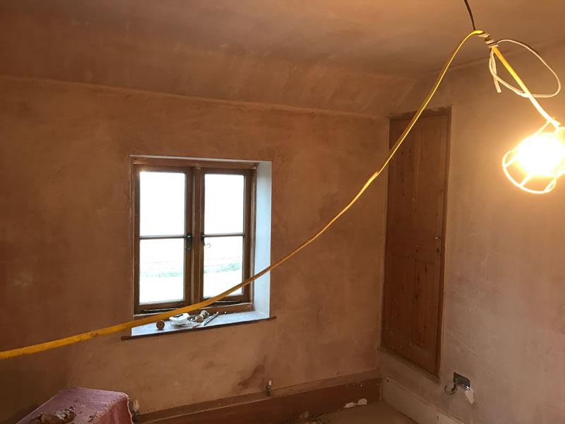House Renovation In Aylesbury