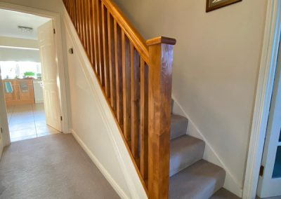 Carpentry For Home In Buckinghamshire