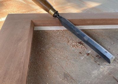 Carpentry – Leighton Buzzard